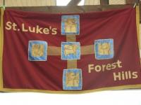 st-lukes-banner