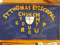 st-thomas-banner