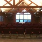 chapel-evenig
