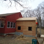 father-john-davis-hall-adding-bathroom-addition