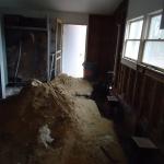 kitchen-plumbing-redone
