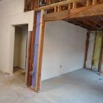 meeting-hall-adding-bathroom-walls