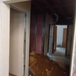 meeting-hall-wing-adding-bathroom