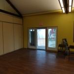 new_doors