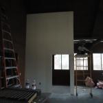 st-lukes-chapel-adding-bathroom-walls