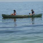 canoeing-6