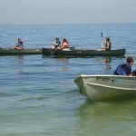canoeing-7