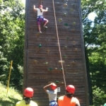 climbing-wall-3