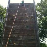 climbing-wall-6