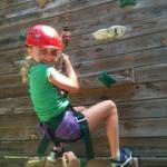 climbing-wall-7