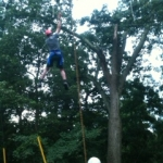 high-ropes-5
