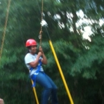 high-ropes-9