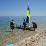 sailing-2