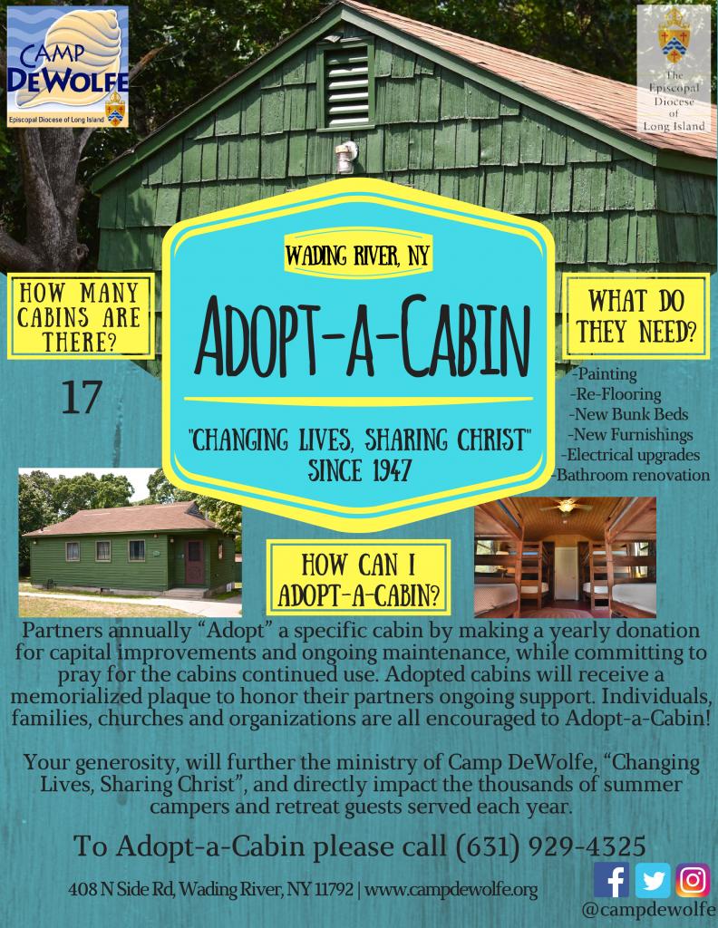 adopt-a-cabin-web