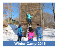 winter_camp_2015