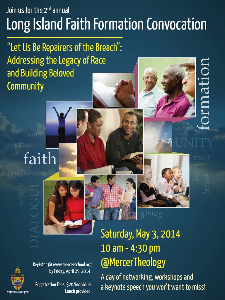 mercer-poster-faith-formation-lo