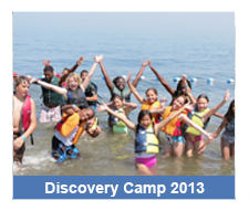 discovery_camp_2013