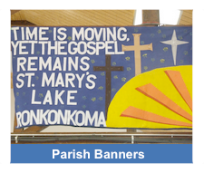 parish_banners