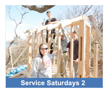 service_saturdays1