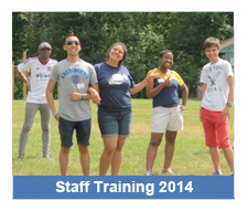 staff_training_2014
