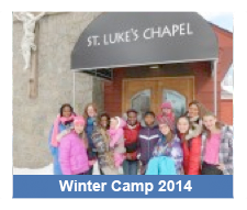 winter_camp_2014