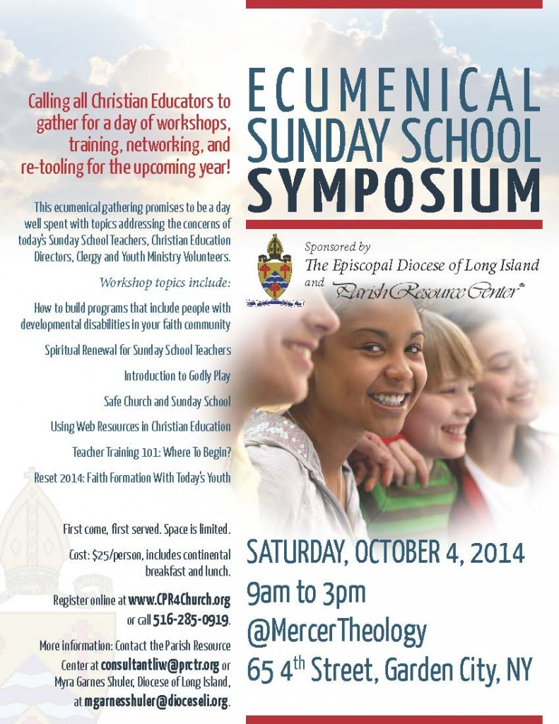 edli-flyer-sunday-school-symposium-email