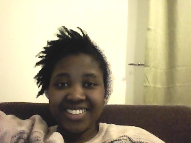 Karen Ncube