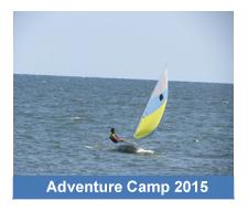 adventure_camp_2015