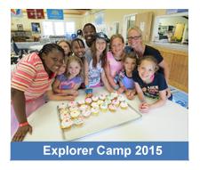 explorer_camp_2015