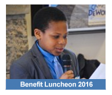 benefitluncheon2016
