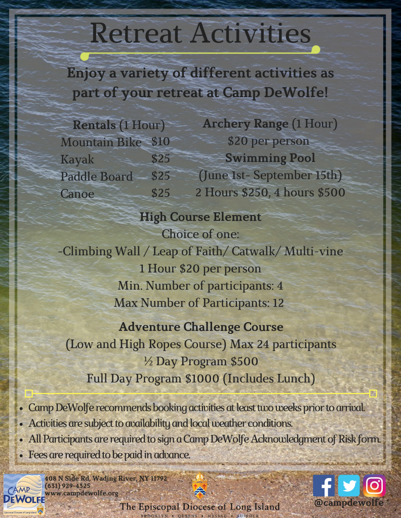 retreat-activities-web
